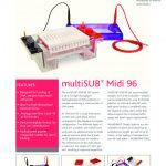 thumbnail of MultiSub Midi96 V1.2015