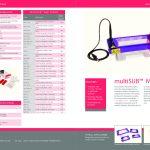 thumbnail of Page 8 & 9 multiSUB MINI