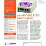 thumbnail of 300P Flyer