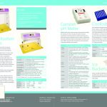 thumbnail of Page 128 & 129 UV Cabinets, PH Meter, Ice Buckets