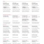 thumbnail of GELDOC LINE – COMPARISON CHART (light)