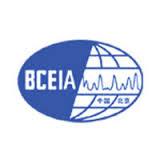 BCEIA
