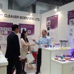 Biotech Japan (2)