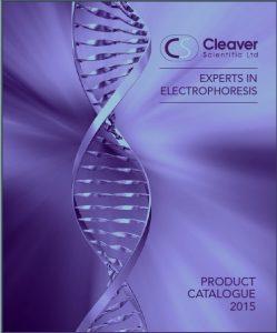 cleaverscientificpr4-image