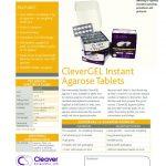 thumbnail of CSL-AGTAB V1.2015