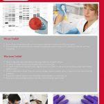 thumbnail of 1D_2D_leaflet