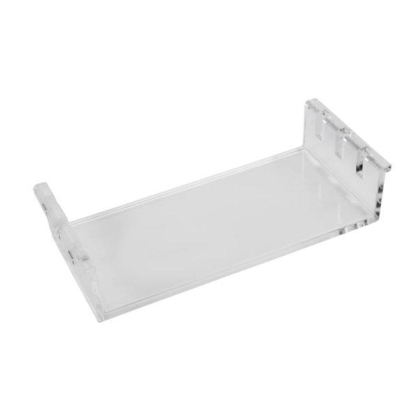multiSUB Choice 15 x 7cm Gel tray