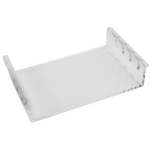 multiSUB Choice 15 x 10cm Gel tray