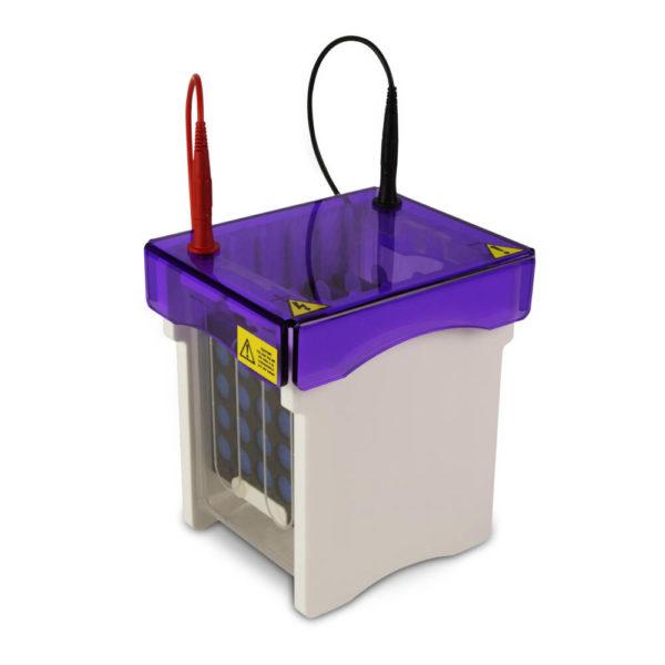 electroBLOT Blotter