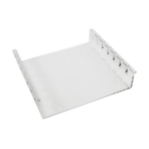 multiSUB Choice 15 x 15cm Gel tray