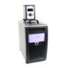 Recirculating Chiller -20 to 100 °C