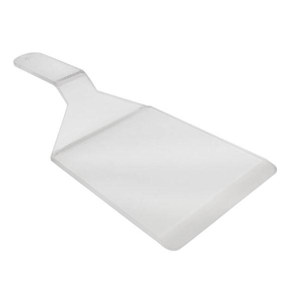 multiSUB Choice 15cm UV Gel Scoop