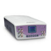PowerPRO 3AMP Power Supply, 300V, 3000mA, 300W