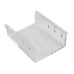 multiSUB Mini – 7 x 10cm Gel tray