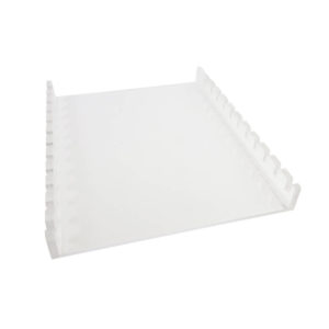 multiSUB Screen – 26 x 32cm Gel tray