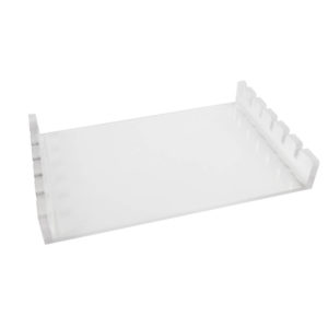 multiSUB 26 x 16cm Gel tray