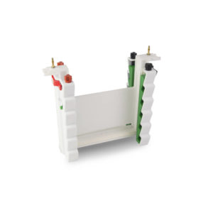 omniPAGE WAVE Maxi Casting Stand without base