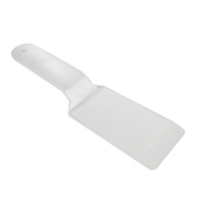 multiSUB Mini – 7cm UV Gel Scoop