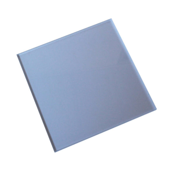 omniPAGE WAVE Maxi – Dummy Plate, 20 x 20cm