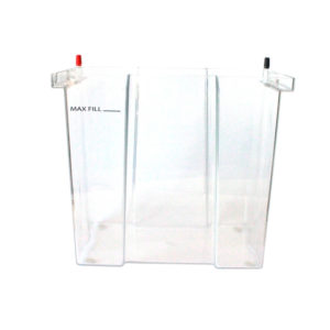 omniPAGE WAVE Maxi Tank