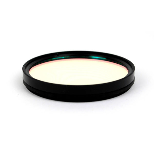 microDOC SYBR filter (520nm)