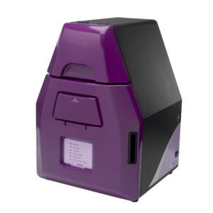 omniDOC Gel Documentation System