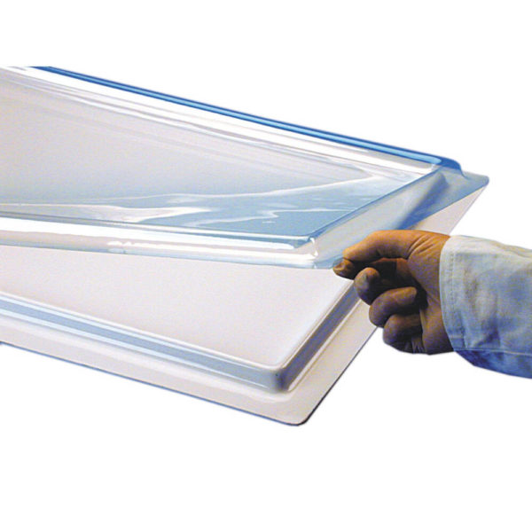 Spill Tray Liners