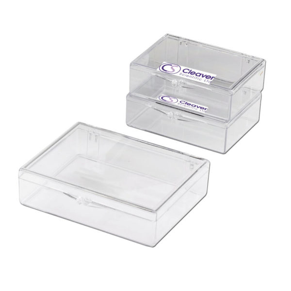 Blotting Boxes