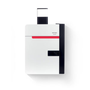 Alliance Q9 Advanced Chemiluminescence Imager
