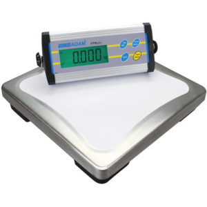 CPWplus 15 Veterinary Scale