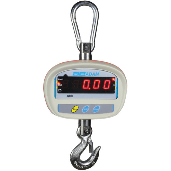 SHS 300 Hanging Scale