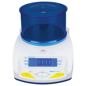 Highland® Portable Precision Balances