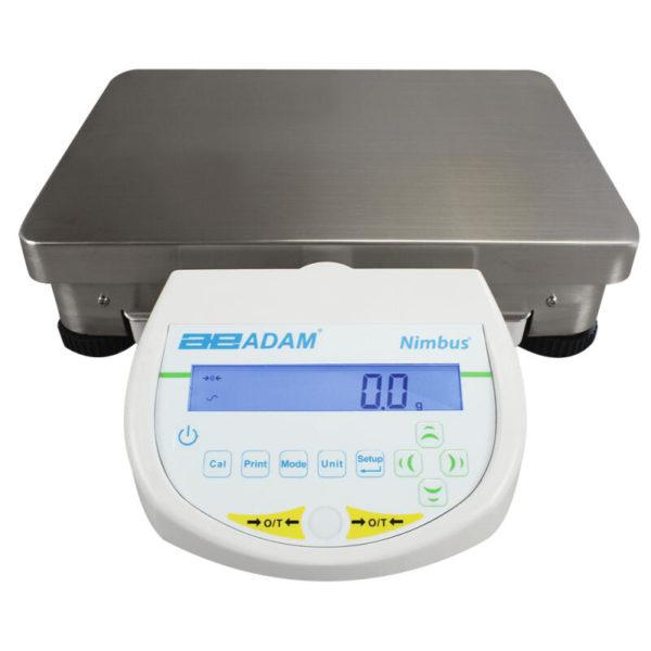 Nimbus® Precision Balances