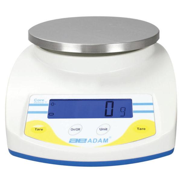 Core® Portable Compact Balances