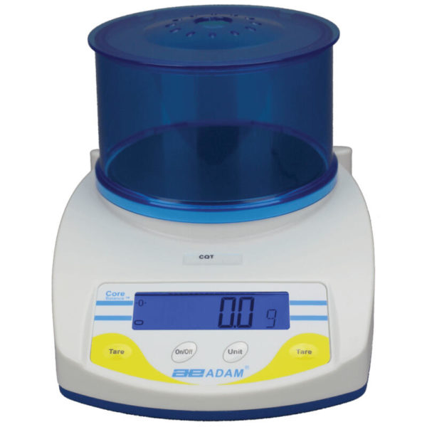 CQT 251 Veterinary Scale