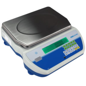 CKT 20M Counting Scales
