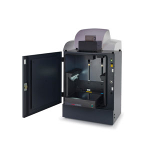 chemiPRO XL Western Blot Imaging System