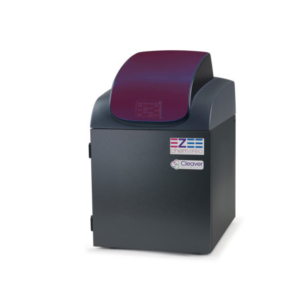 chemiPRO XS Western Blot Imaging System