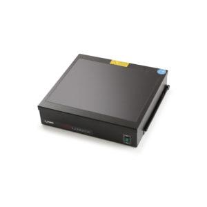 Transilluminator for Gel Documentation system