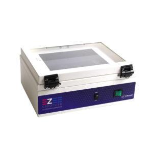 Standard UV Transilluminator
