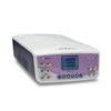 PowerPro 300V 150W unit