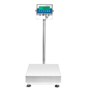 Gladiator® Washdown Scales