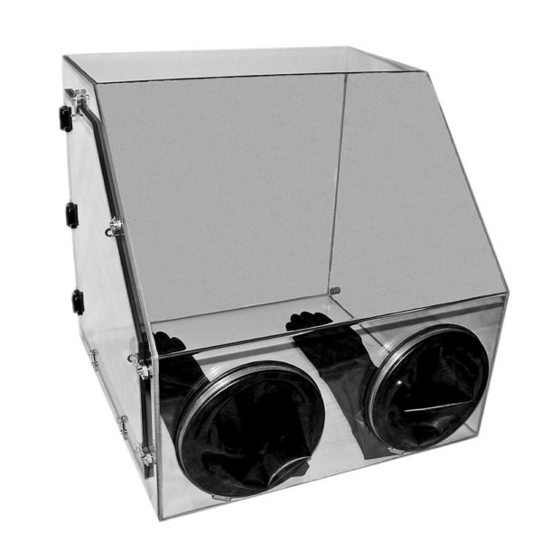 CSL-GB-1.WEB