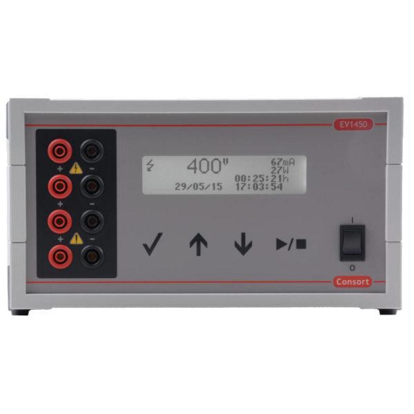 EV1450-1.WEB