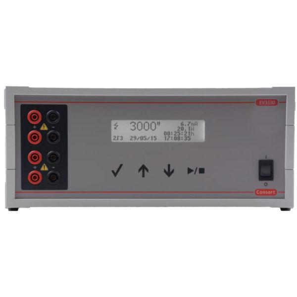 EV3330-1.WEB