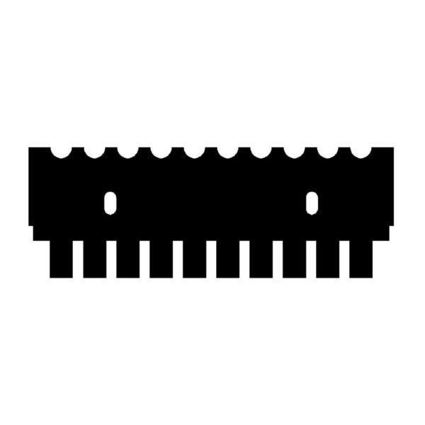 MS10-10MC-0.75-1.WEB