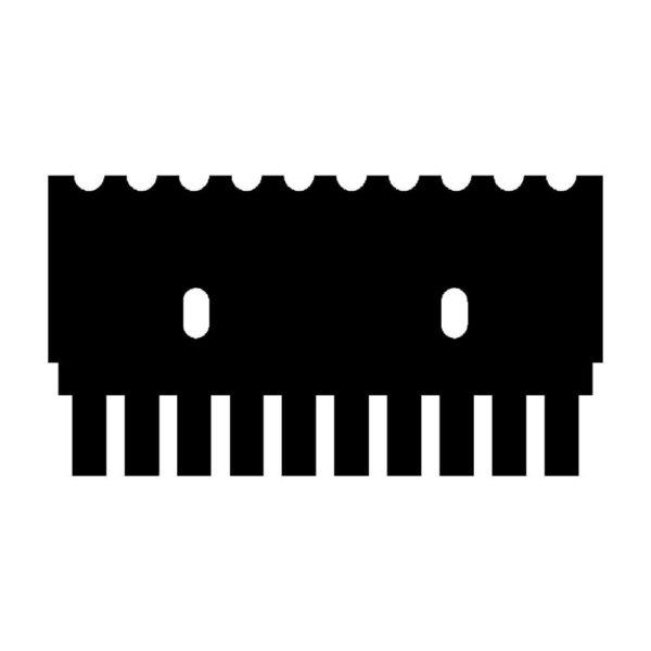 MS7-10-0.75-1.WEB