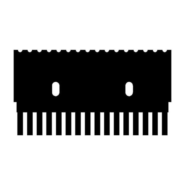 MS7-16-0.75-1.WEB