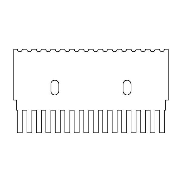 MS7-16-1-1.WEB