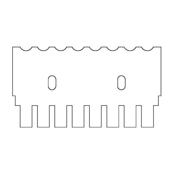 MS7-8-1-1.WEB